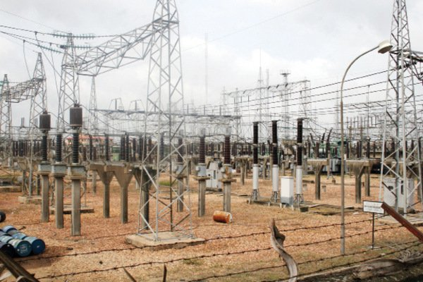 Electricity consumers complain of exploitation in Abuja