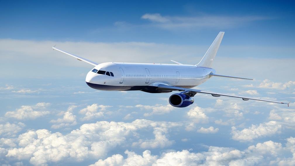 US downgrades Thailand's civil aviation authority