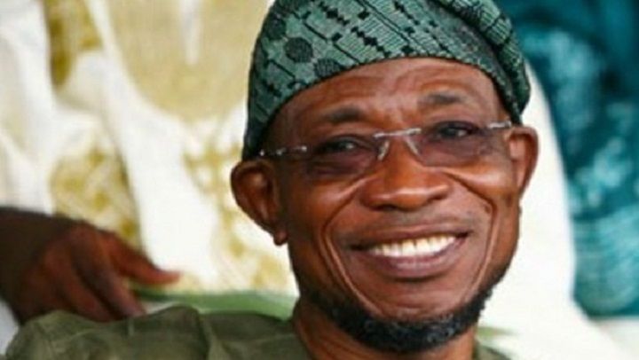 Aregbesola: Osun Sets to Train Youths on Modern, Commercial, Profitable farming