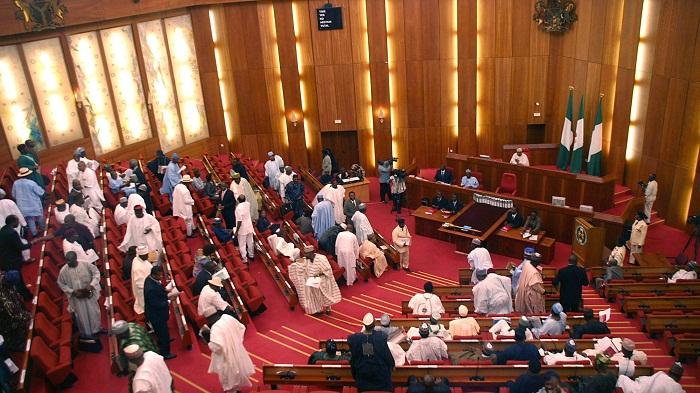 Abort Criminalization of Social Media Use – Omokri To Senate