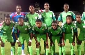 AYC: Flying Eagles are African Champions again