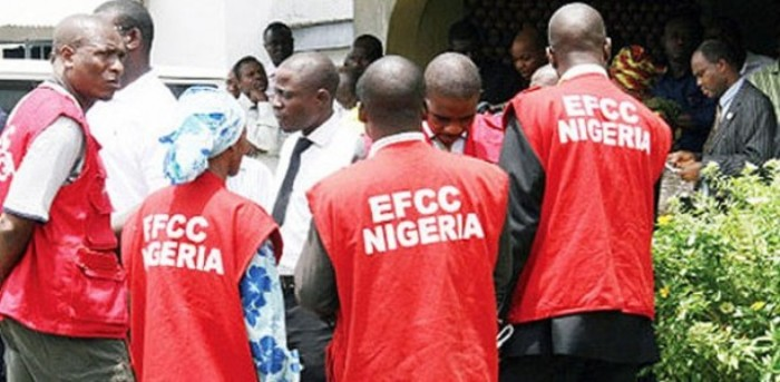 Four Convicted Of Cybercrime In Ilorin