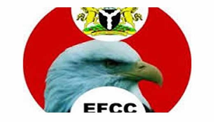EFCC Arraigns Serial Fraudster, Al-Ameen Idris, One Other For N10.7m Fraud