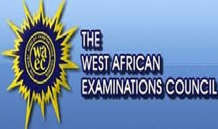 WAEC releases 2019 WASSCE results with 64% pass rate