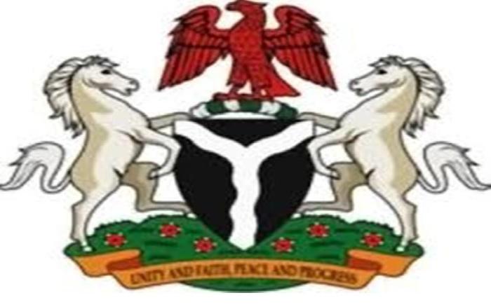 F.G Declares July 25 National Diaspora Day