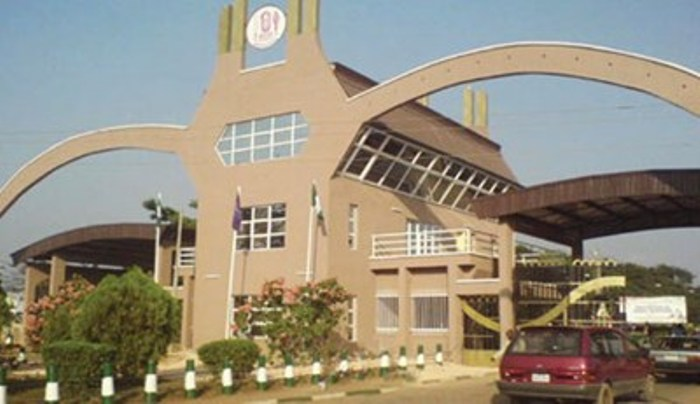 N10 Billion Debt-Trapped University Of Benin Forcibly Shutdown Over Protests, Students Refusal To Pay Additional N20,000
