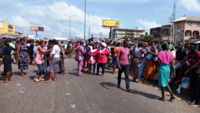 Grazing Reserves: Yoruba Nation Agitators, Others Threaten 'Never-Seen-Before Protest'