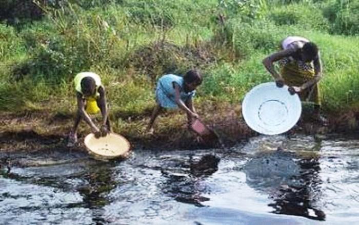 PIB: $500m Fund Will Be Utilised To Transform Oil, Gas Communities ― Host Communities
