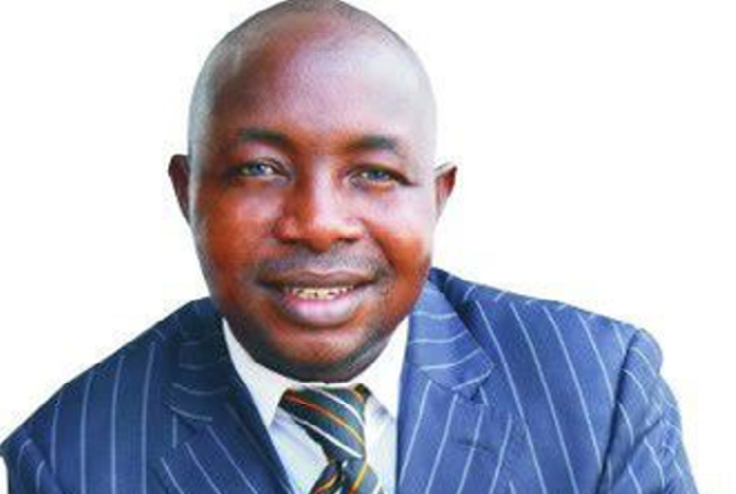 Neither Oshiomhole Nor Obaseki Can Buy My Conscience By Erasmus Ikhide