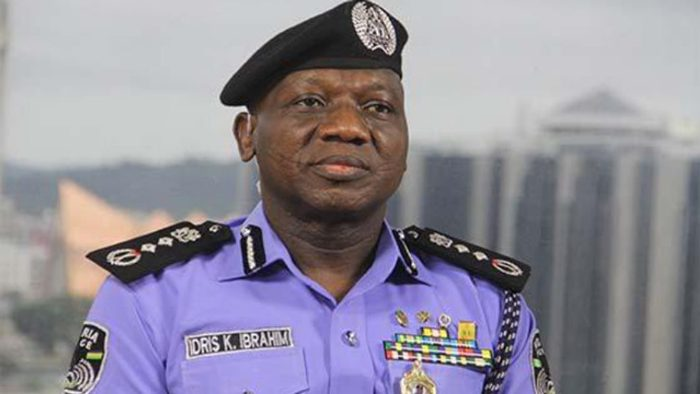 Resign, PDP tells INEC chairman, police IG