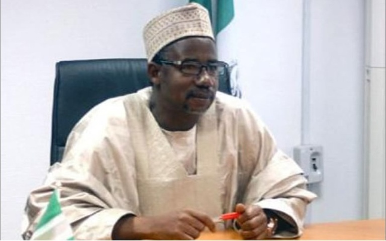 'I couldn't have stolen as FCT minister to develop Bauchi'
