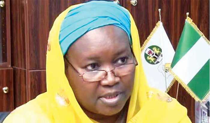 AIED seeks INEC chairman resignation over Zakari's appointment