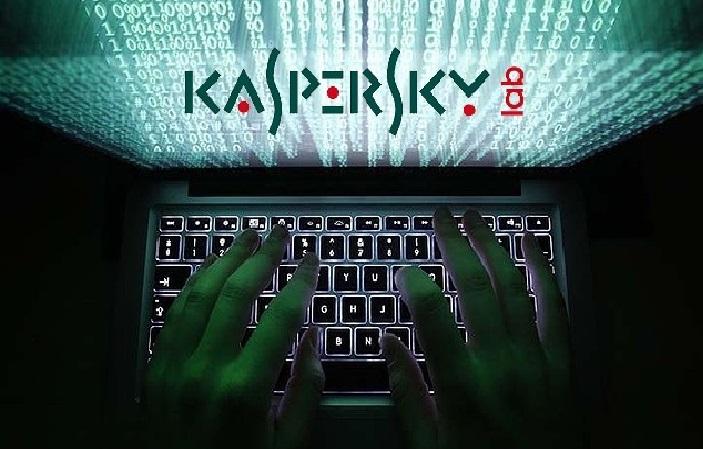 Nigeria children spend more time on video sites – Kaspersky