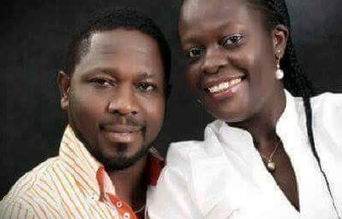 Why Ajimobi pardoned lawyer jailed for killing husband – Ex-AG