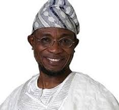 Nigerian Immigration To Commence Issuing Passports In 774 LGAs, Says Aregbesola