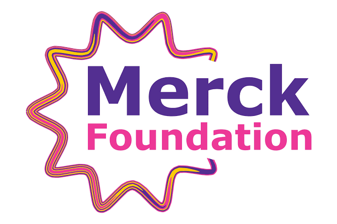 Zambia President And Prof. Dr. Frank Stangenberg-Haverkamp Inaugurate The 8th Edition Of Merck Foundation Conference 2021