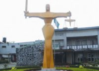 Contract Scam: EFCC Arraigns Perm Sec For Forgery in Makurdi