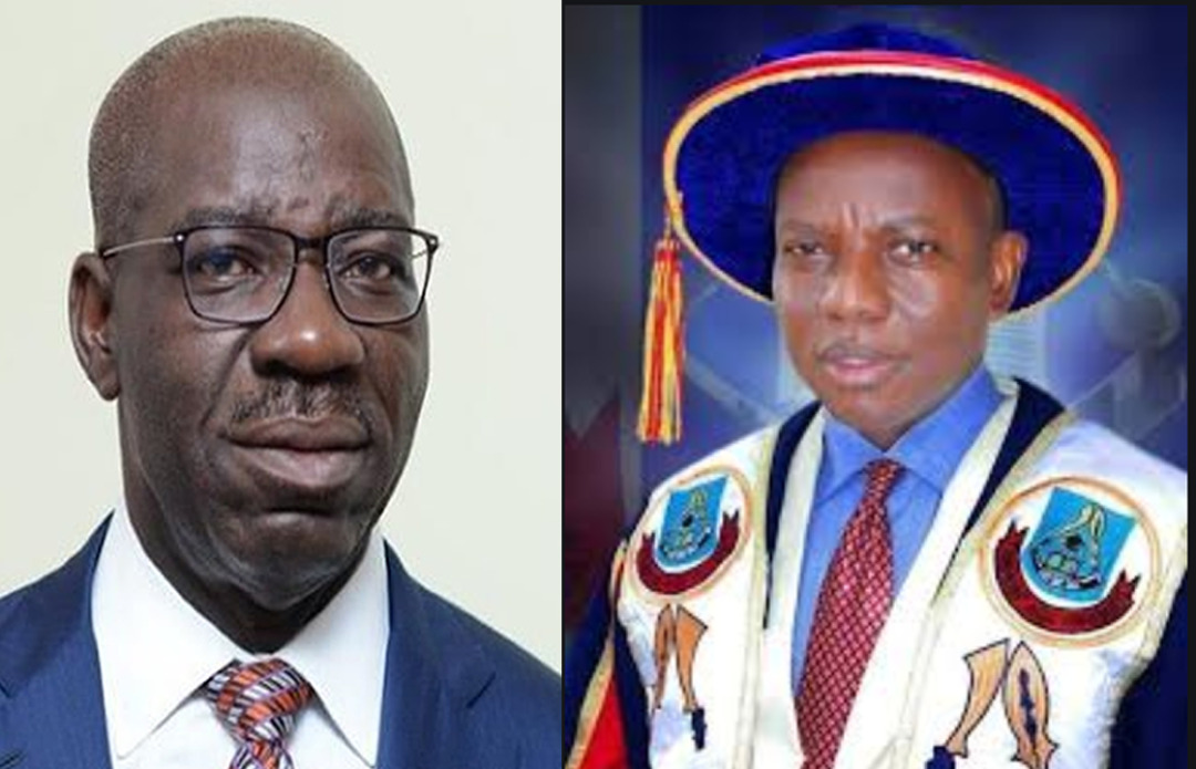 Ambrose Alli Varsity: Visitation Panel Indicts Ousted Mgt Of 1.7bn Fraud As EFCC Wades In