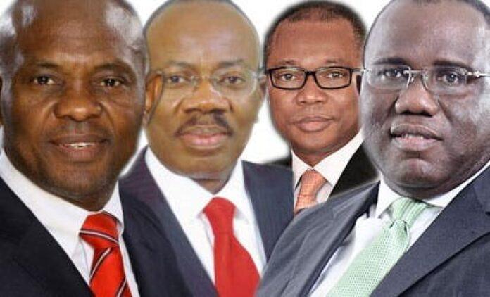 OPINION | Where Do Ex-Bank MDs in Nigeria Go When They Retire?