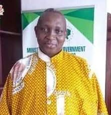 National Industrial Court rules Against Former Edo Education Commissioner Barr. Ijegbai Over His Interference In AAU
