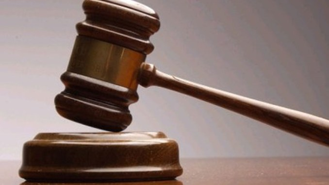 Suspended JSS1 Student Sues Ekiti Govt For N15m