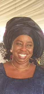 Exclusive: Delta State Accountant-General Office Caught In Alleged N14 Billion Naira Mess
