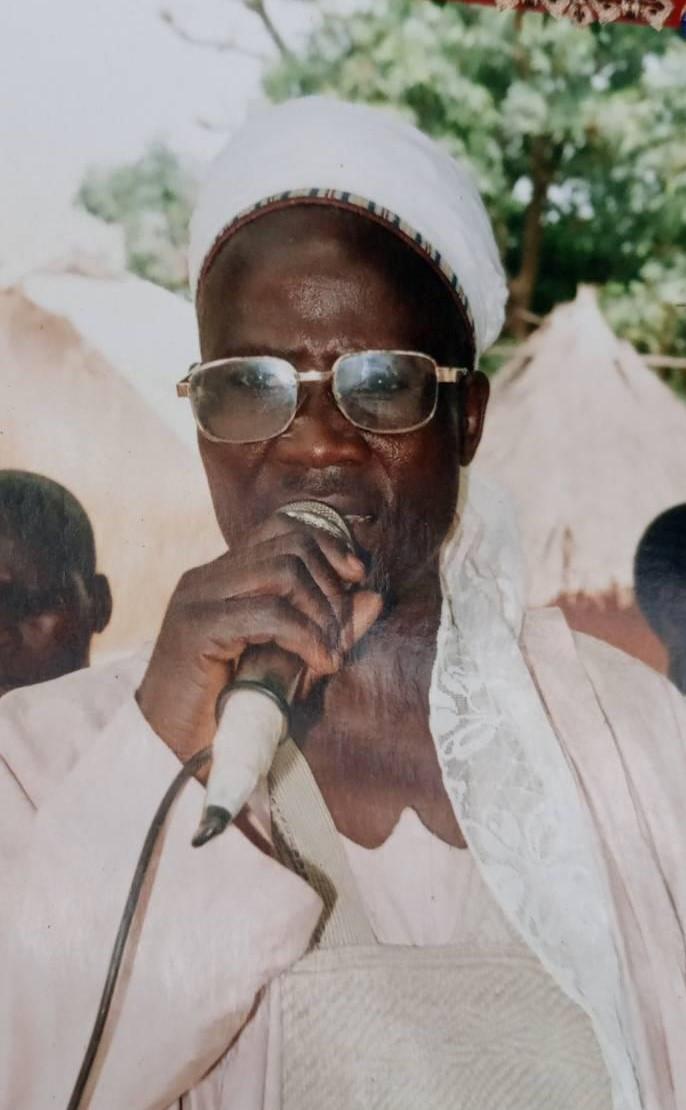 El-Rufai Mourns As Bandits Kill Kaduna Monarch