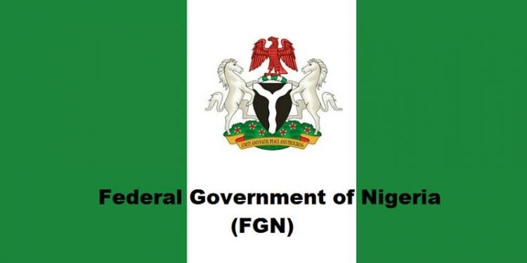 Federal Government Declars Monday Public Holiday