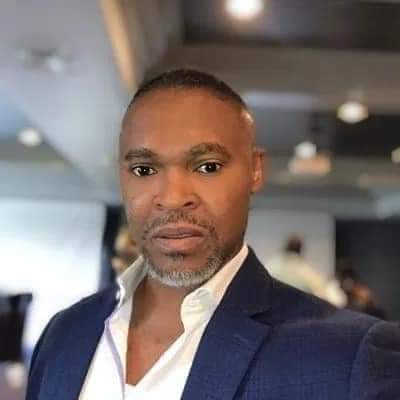 How Side Chic Drugged And Stabbed Super TV CEO And Nigerian Billionaire Michael Usifo Ataga To Death In Lagos