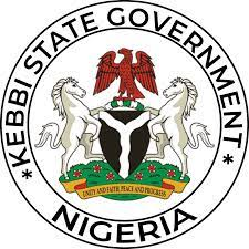 Kebbi Shuts Down 7 Schools, Tells Principals To Close Others They Consider Unsafe