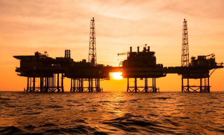 Seplat Chairman Harps On Energy Potentials In Sub-Sahara Africa
