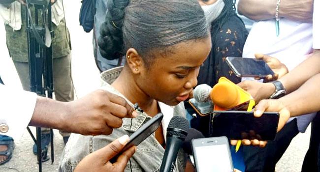 Suspected Killer Of Super TV Boss Ojukwu For Trial At High Court