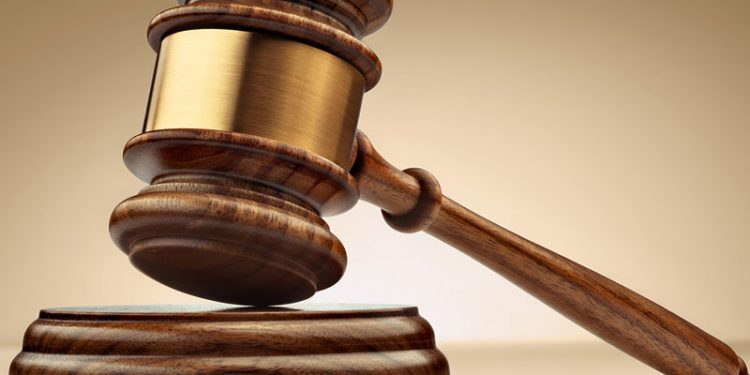 Man Jailed Two Years For Fraud In Makurdi.