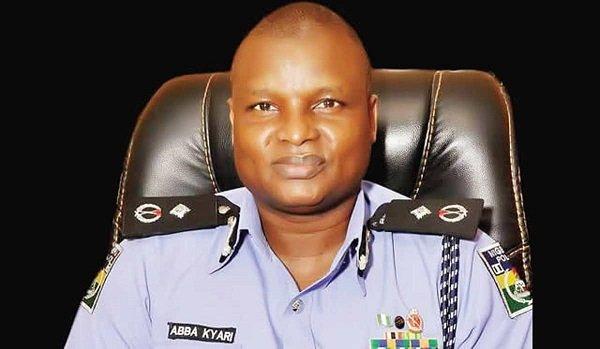 Hushpuppi: Police Begin Kyari Probe