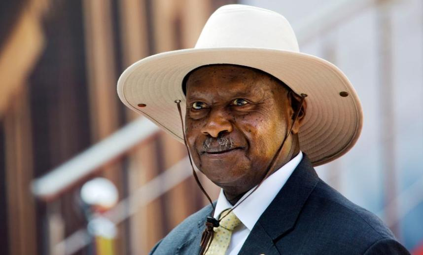 Rights Activists Sceptical Of Museveni's New Concern About Torture In Uganda