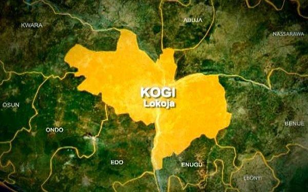 Jailbreak: 108 Fleeing Kogi Prison Inmates Re-arrested – Official