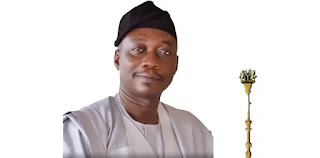 Each Rep Gets N100m For Constituency Project, We Are Answerable To You, Hold Us Responsible –Adamawa lawmaker
