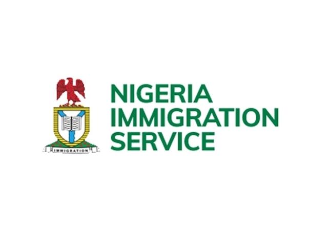 Nigeria Immigration Service Gets Acting Comptroller-General
