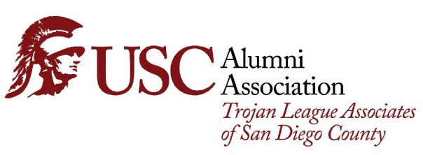 Trojan Tribute Scholarship