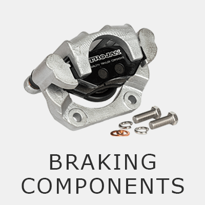 BRAKING-COMPONENTS-HOMEPAGE2