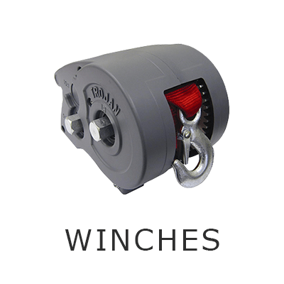 WINCHES-HOMEPAGE2