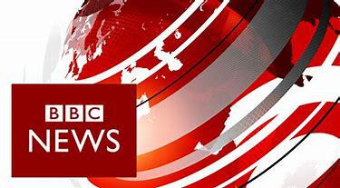 BBC News Covers The Premiere Of Rudeboy: the Story of Trojan Records