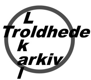 Officiel_Lokalarkivlogo