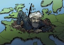 islampropaganda