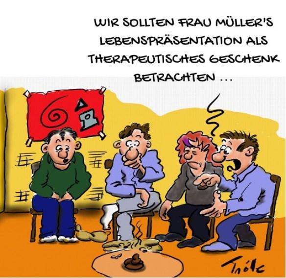 therapeutischemitte