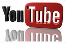 Youtubeで100万回以上再生された動画