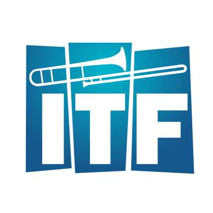ITF_Logo2016_PNG_Without_Underline