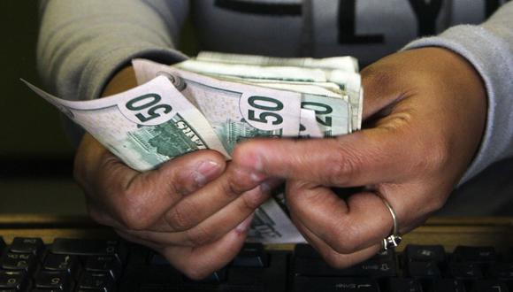 El precio dólar dicom hoy, además del de las mesas de cambio y menudeo bancario, se calcula según las tasas. Venezuela Precio Dolar Bcv Monitor Hoy Viernes 21 De Mayo De 2021 Actualidad Trome