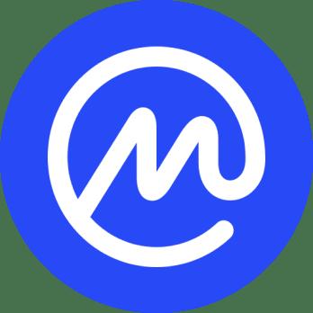coinCap icon