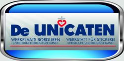web de unicaten